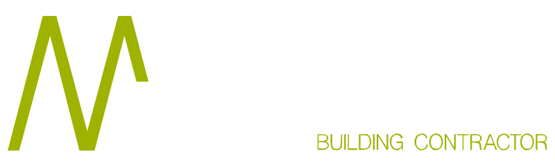 Builder Dover